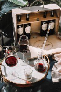 wijnbox